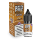 moreish-puff-tobacco-50-50-butterscotch-tobacco-10ml-e-liquid