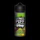 apple-strudle-100ml-shortfill-by-ultimate-puff-custard
